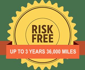 car repair ann arbor guarantee
