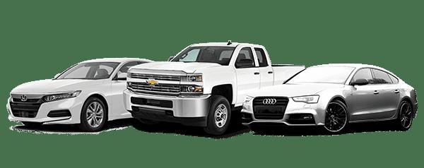 complete auto service ann arbor