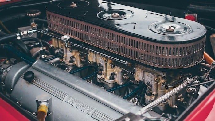 car air filter maintenance ann arbor