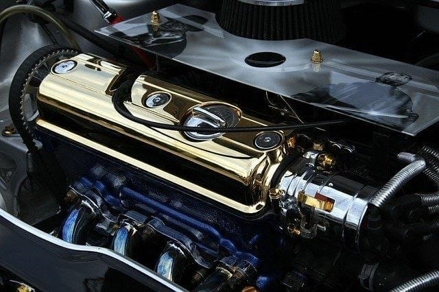 Engine Problems? Check Our Auto Repair Coupons Online and Bring Your Car To Us