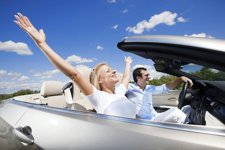 worry free used cars ann arbor